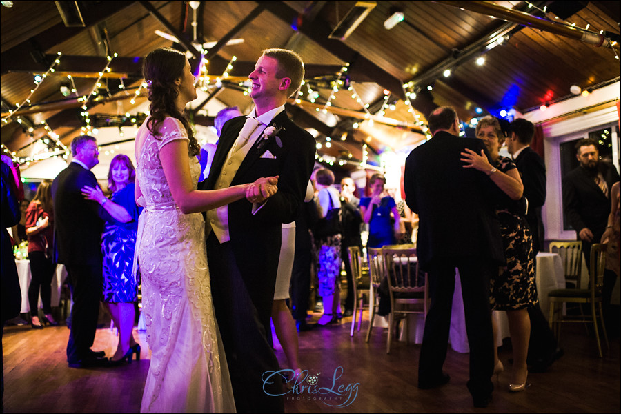 Molesey_Boat_Club_Wedding_102