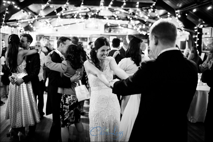 Molesey_Boat_Club_Wedding_104