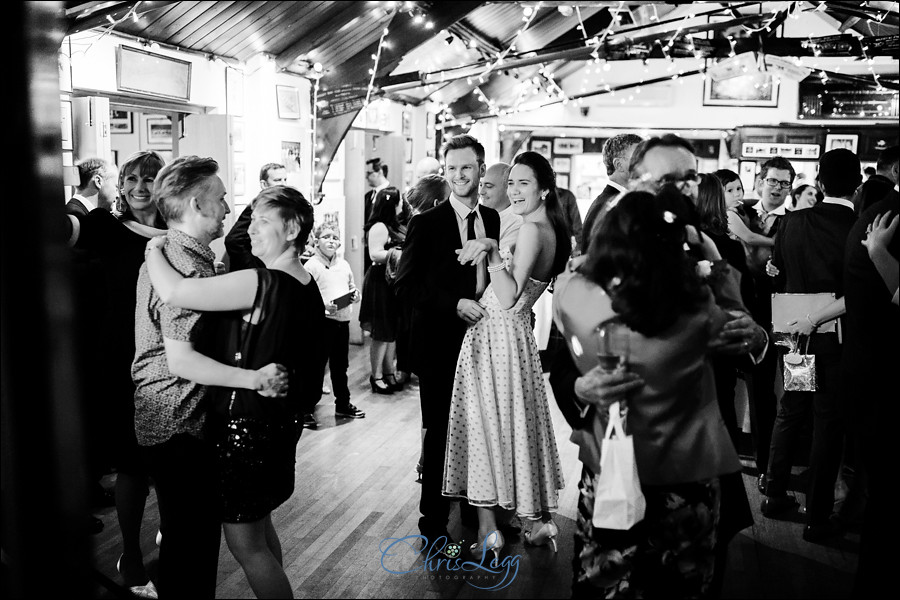 Molesey_Boat_Club_Wedding_105