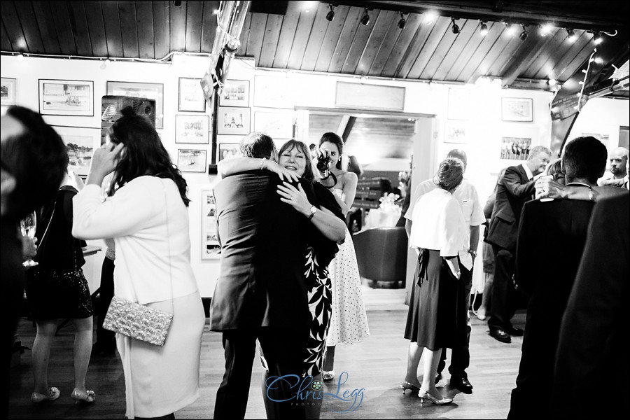 Molesey_Boat_Club_Wedding_106