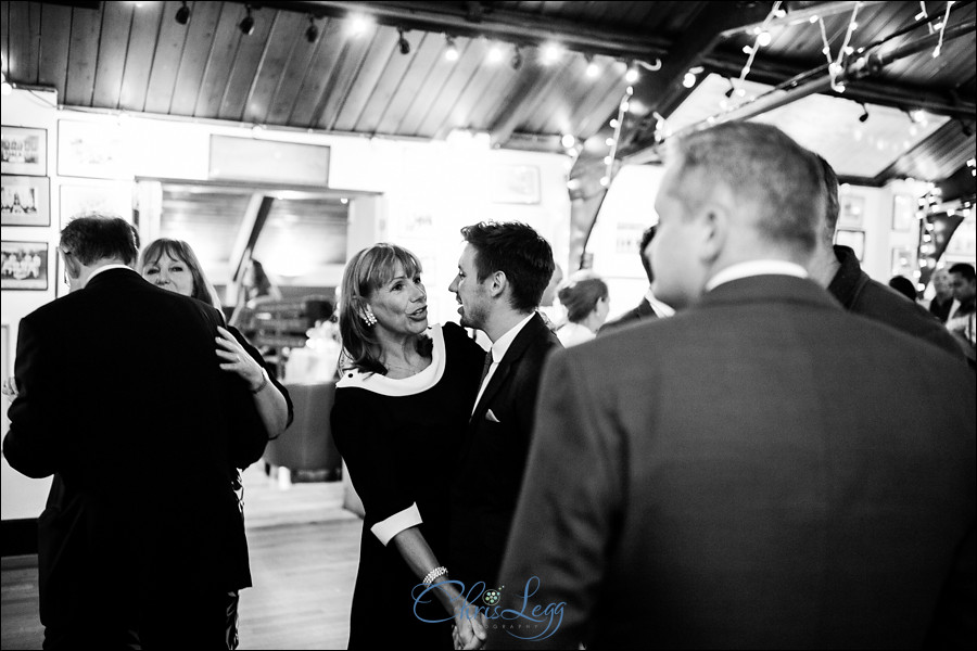 Molesey_Boat_Club_Wedding_107
