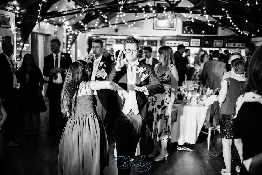 Molesey_Boat_Club_Wedding_110