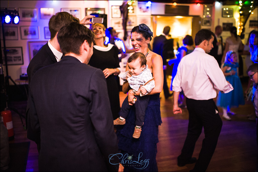 Molesey_Boat_Club_Wedding_111
