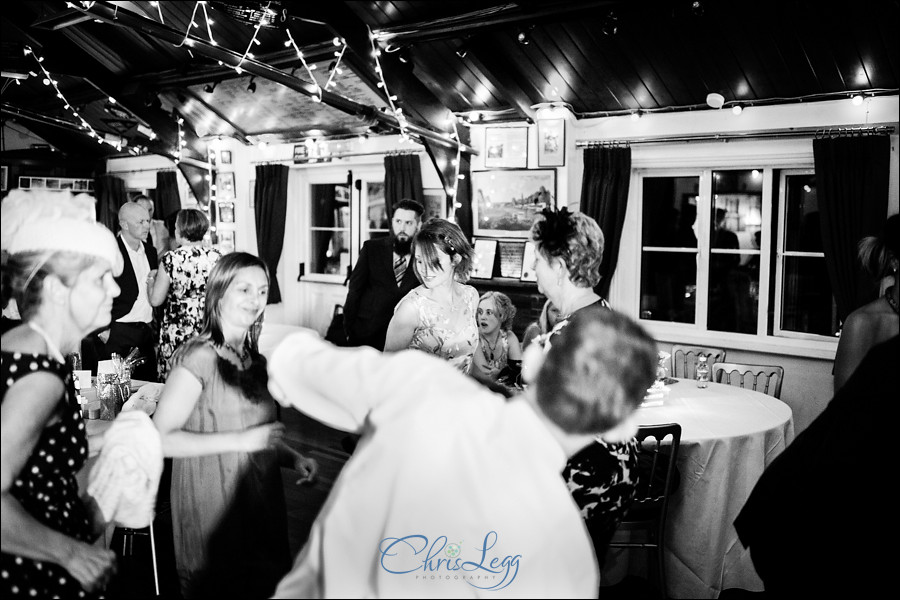 Molesey_Boat_Club_Wedding_112