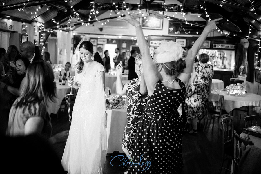 Molesey_Boat_Club_Wedding_113