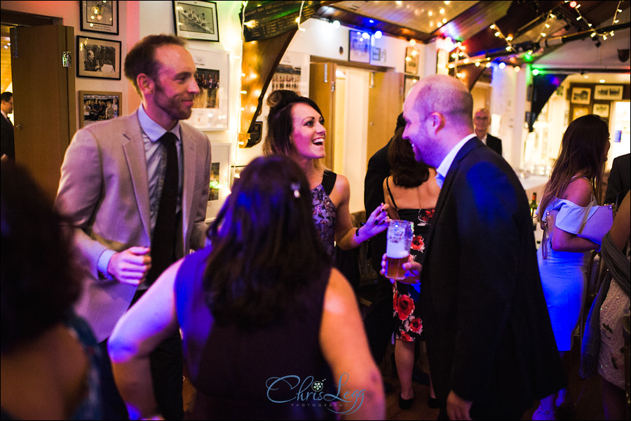 Molesey_Boat_Club_Wedding_114