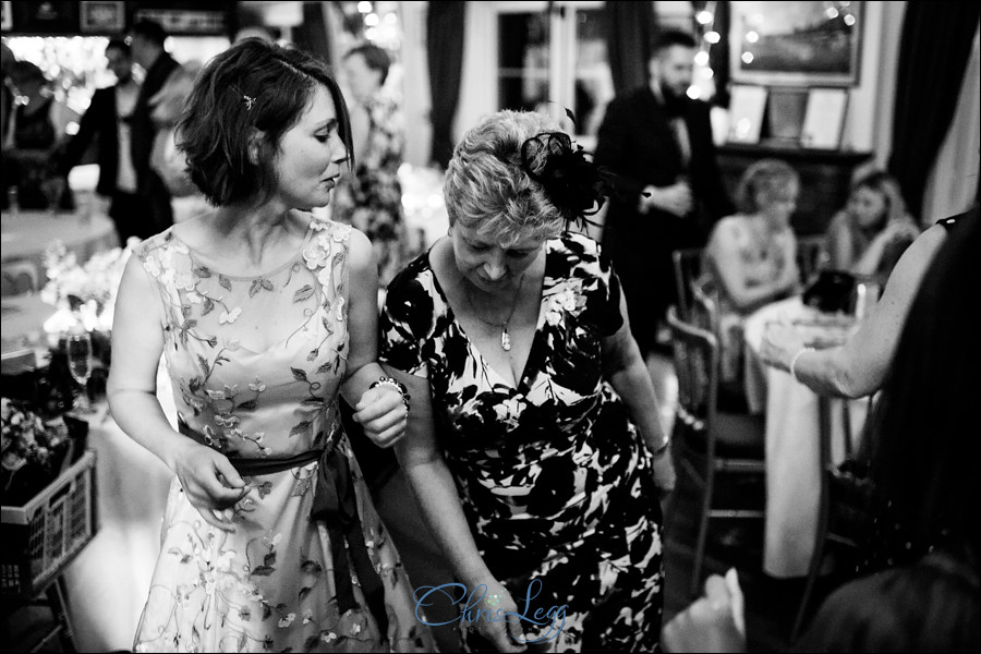Molesey_Boat_Club_Wedding_115