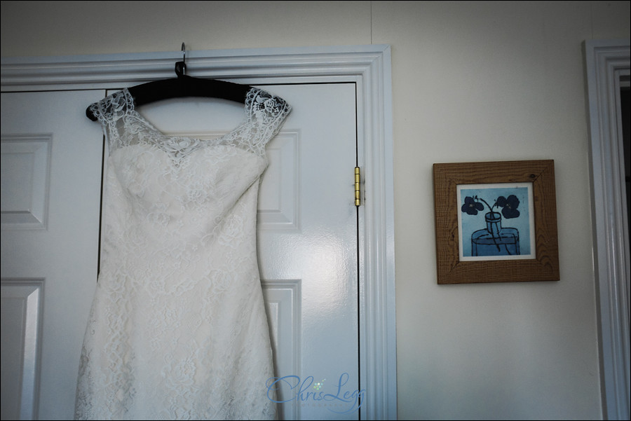 Hall_Place_Wedding_007