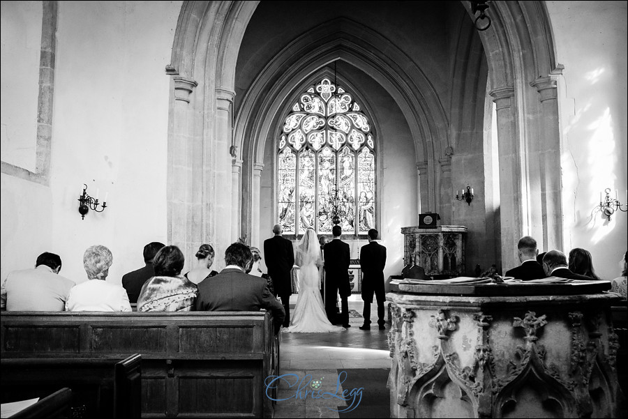 Hall_Place_Wedding_023