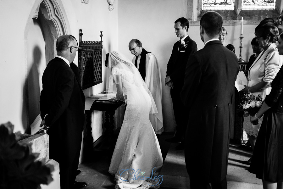 Hall_Place_Wedding_026