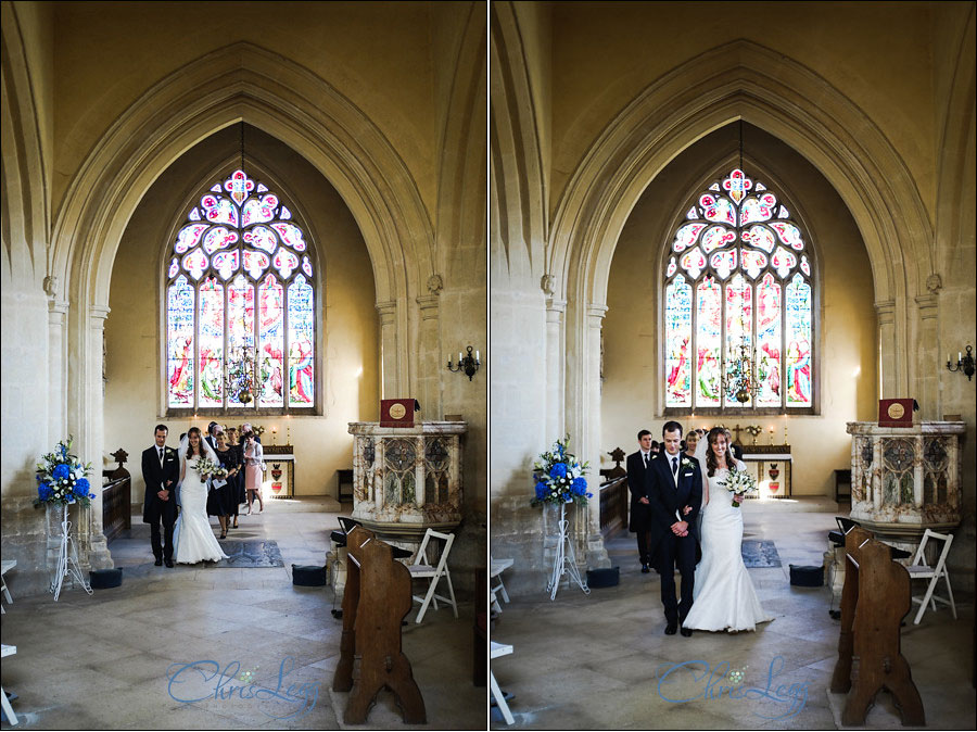 Hall_Place_Wedding_028