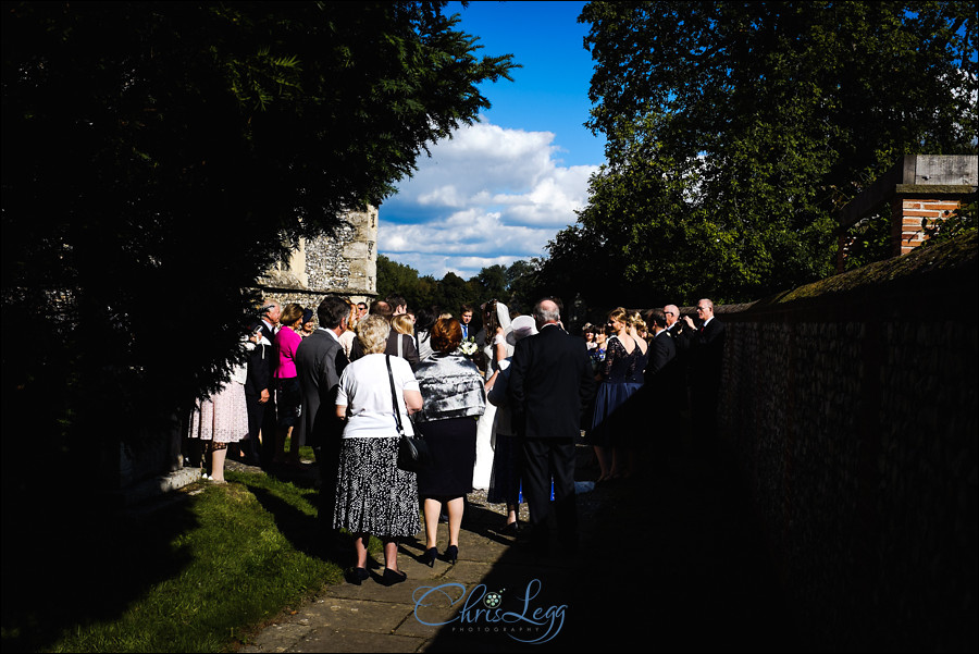 Hall_Place_Wedding_032