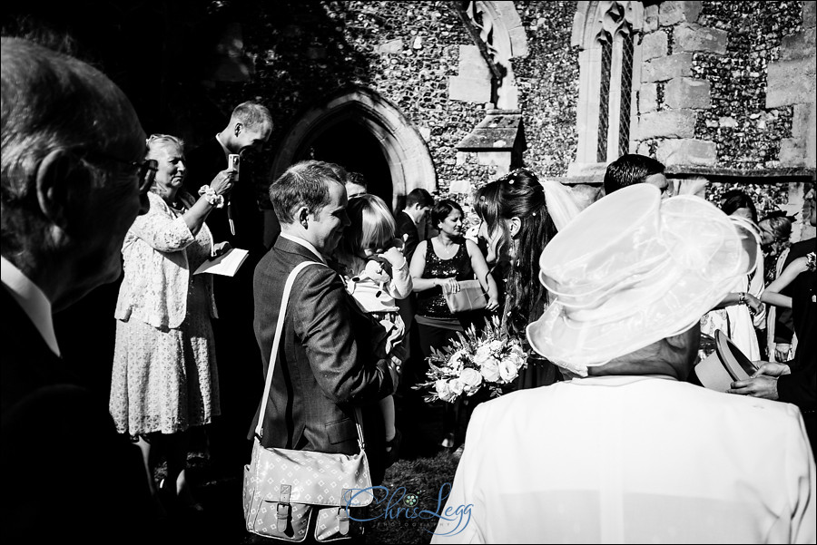 Hall_Place_Wedding_033