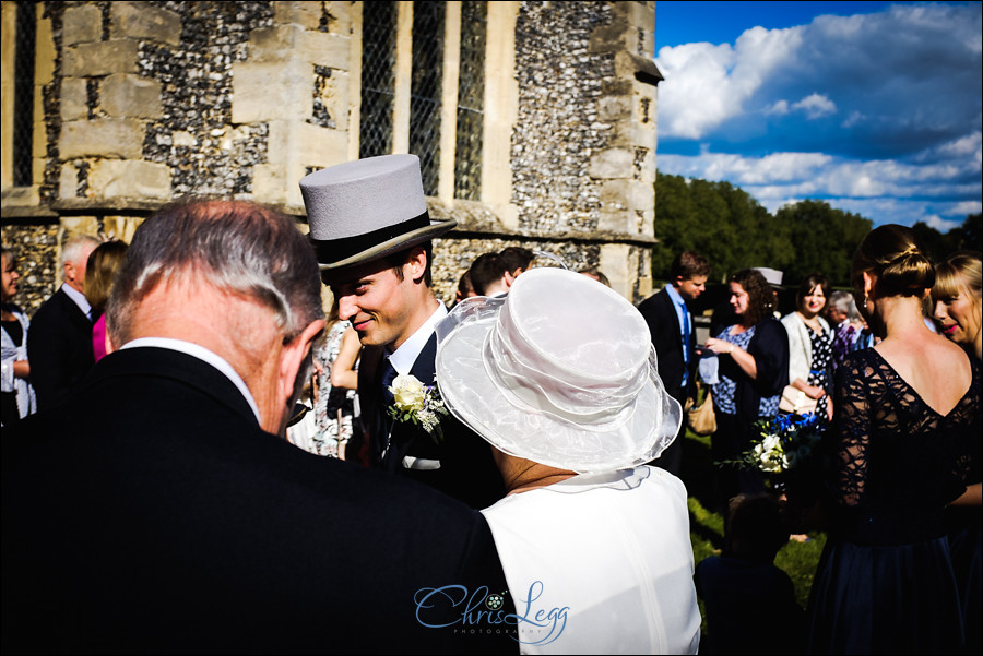 Hall_Place_Wedding_034