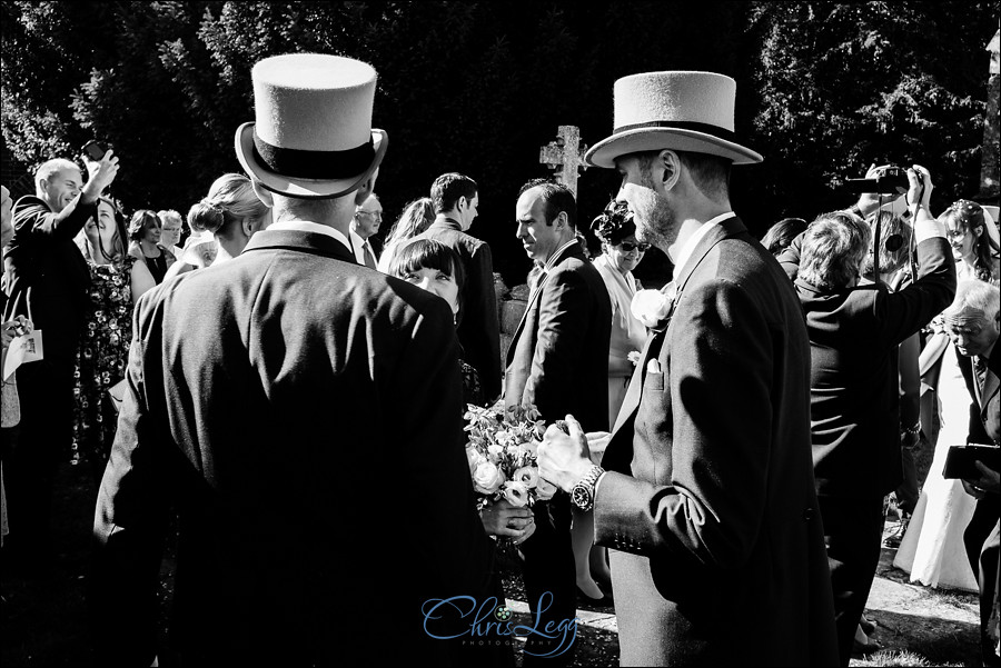 Hall_Place_Wedding_035