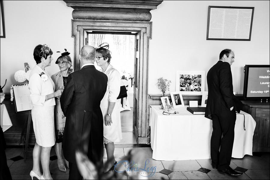 Hall_Place_Wedding_042