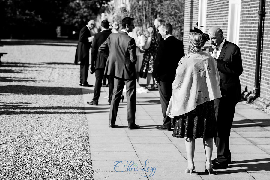 Hall_Place_Wedding_047