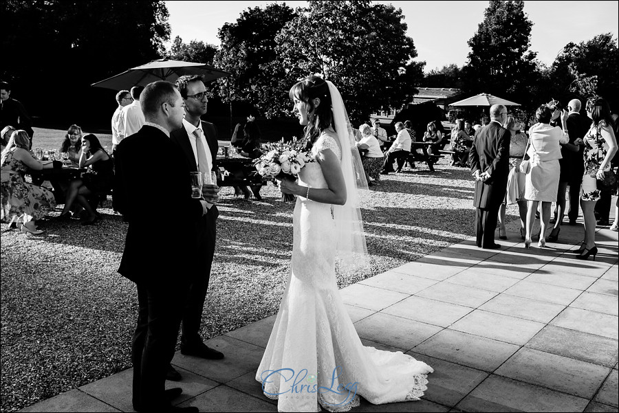Hall_Place_Wedding_052