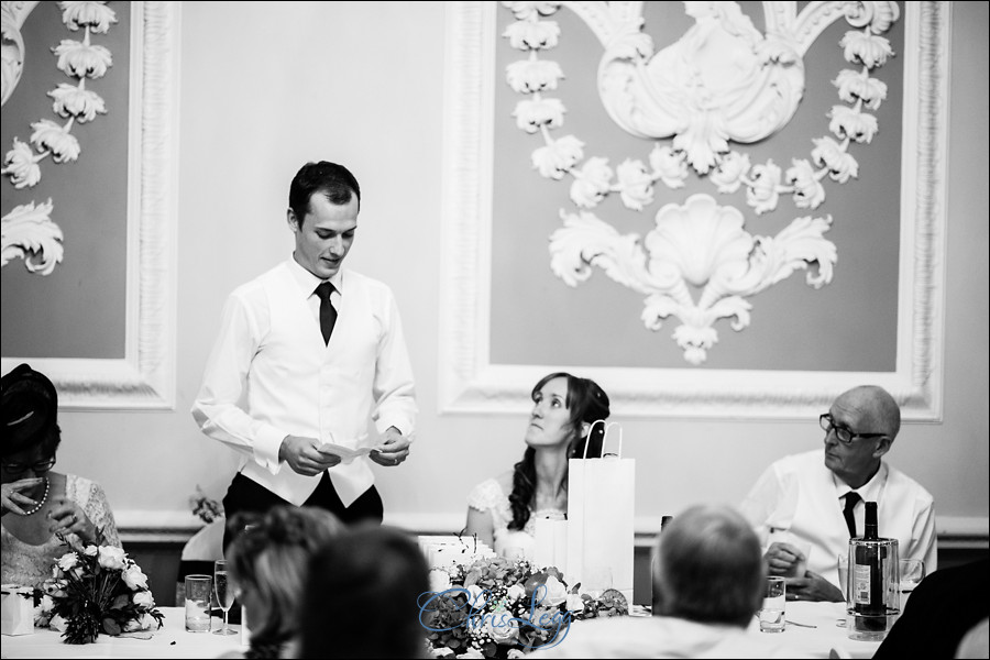 Hall_Place_Wedding_068