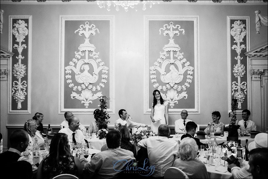 Hall_Place_Wedding_074