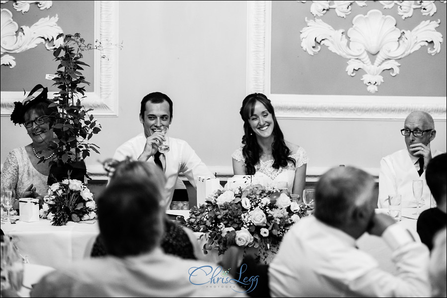 Hall_Place_Wedding_079