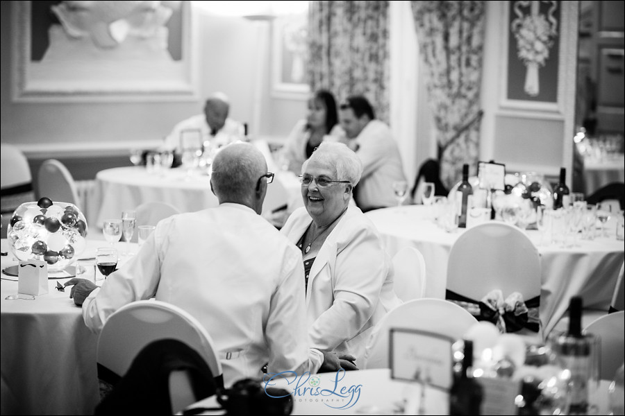 Hall_Place_Wedding_084