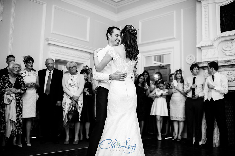 Hall_Place_Wedding_086