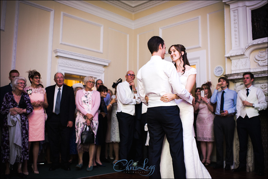 Hall_Place_Wedding_087