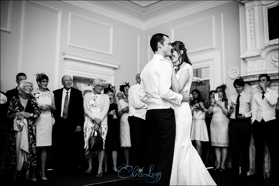 Hall_Place_Wedding_088