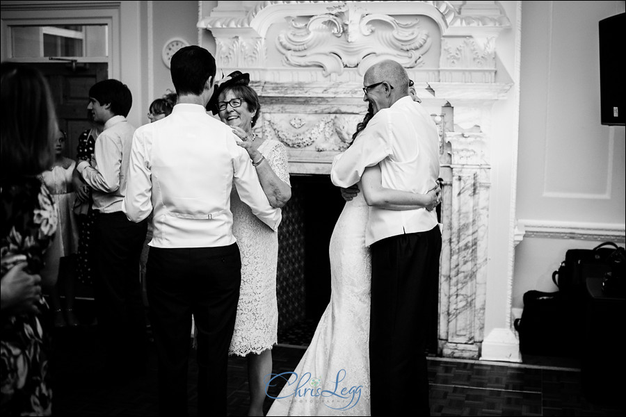 Hall_Place_Wedding_092