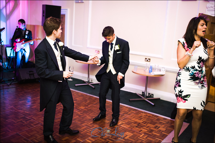 Hall_Place_Wedding_097