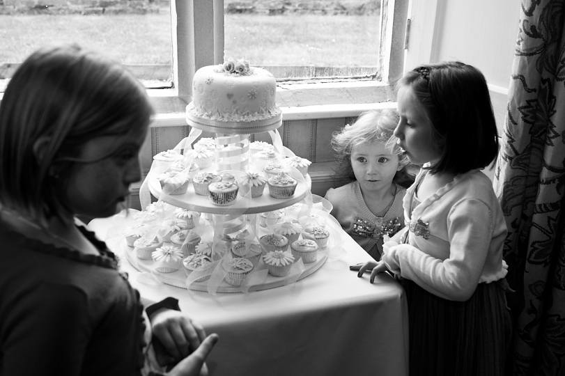 Documentary Wedding Photography - Portfolio 004