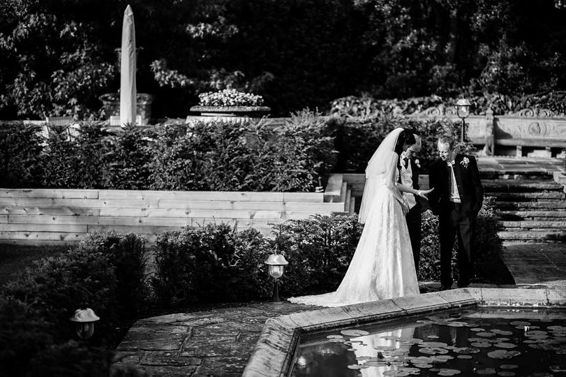 Documentary Wedding Photography - Portfolio 015