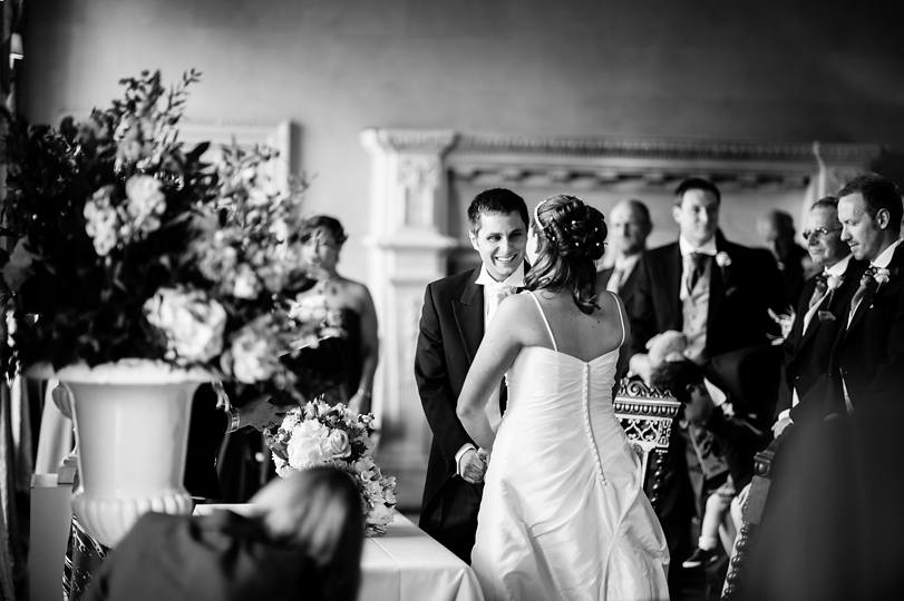 Documentary Wedding Photography - Portfolio 016