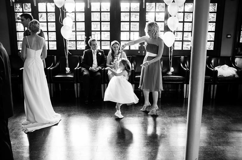 Documentary Wedding Photography - Portfolio 018