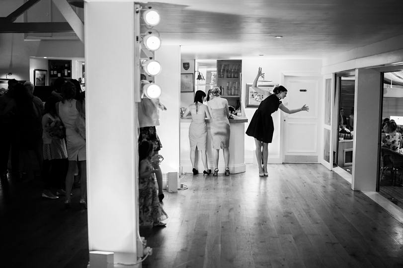 Documentary Wedding Photography - Portfolio 020