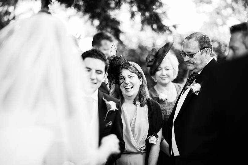 Documentary Wedding Photography - Portfolio 022