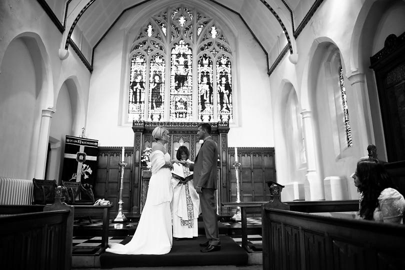 Documentary Wedding Photography - Portfolio 030