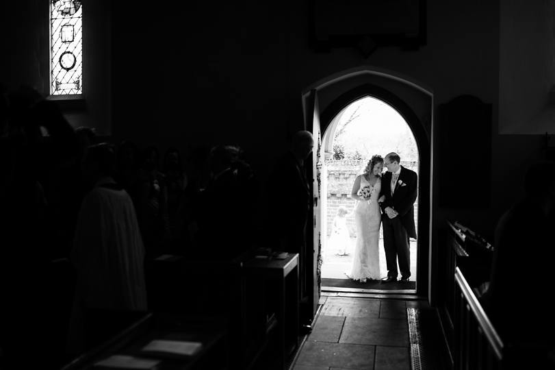 Documentary Wedding Photography - Portfolio 038