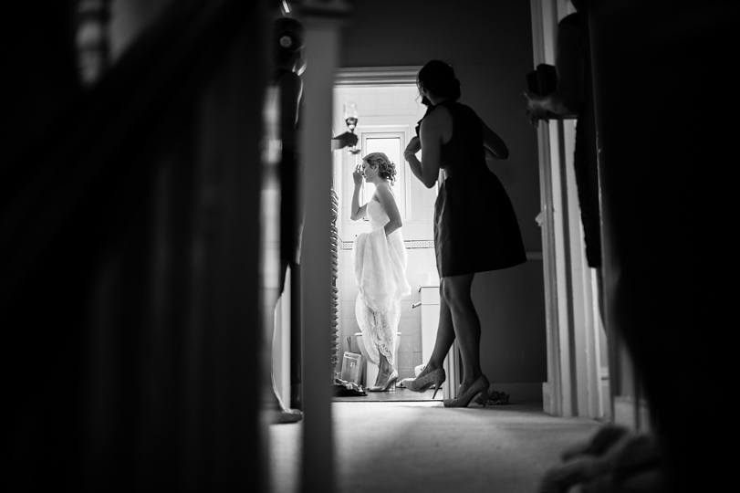 Documentary Wedding Photography - Portfolio 041