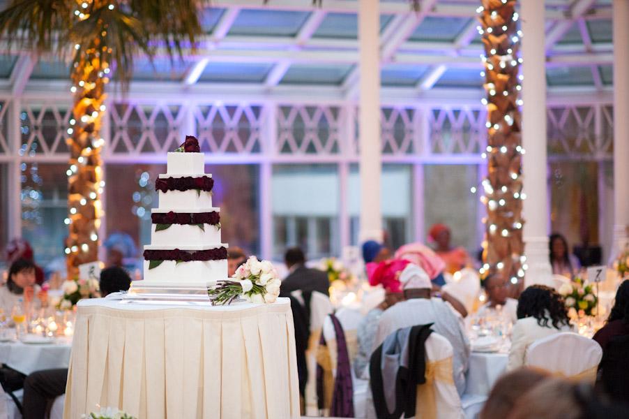 Millenium Gloucester Hotel London Wedding Photographer